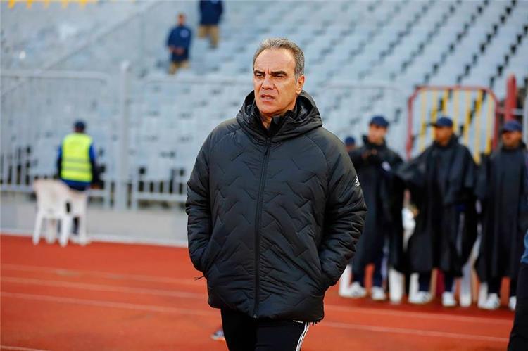 بث مباشر مباراة الاهلي و شبيبة الساورة الجزائري