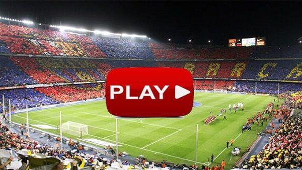 بث مباشر مباراة اليوفنتوس وأياكس أمستردام