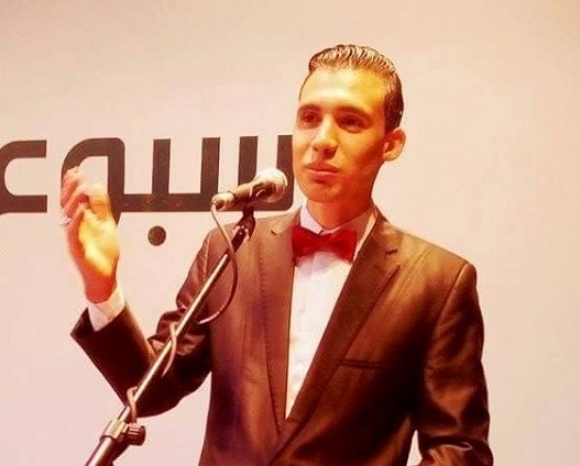 عبد الرحمن أشرف