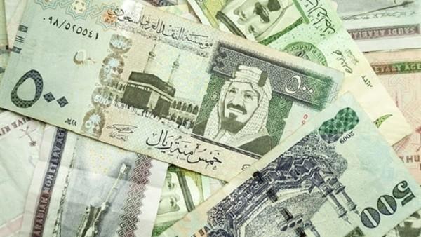 أسعار العملات,أسعار, الدينار,الريال,الجنيه الإسترلينى