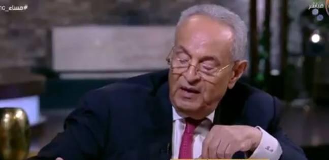 أبو شقة,رئيس,تشريعية النواب, جلسات الاستماع, تعديل الدستور, علنية