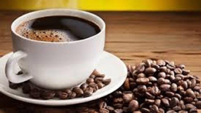 فوائد واضرار القهوه