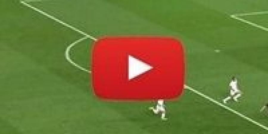 بث مباشر مباراة ليفربول ضد وفولهام