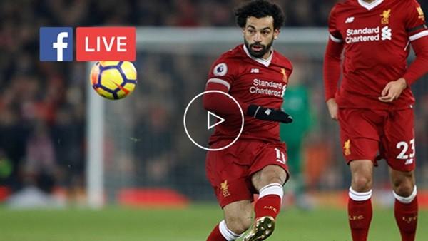 فولهام ضد ليفربول .. شاهد البث المباشر