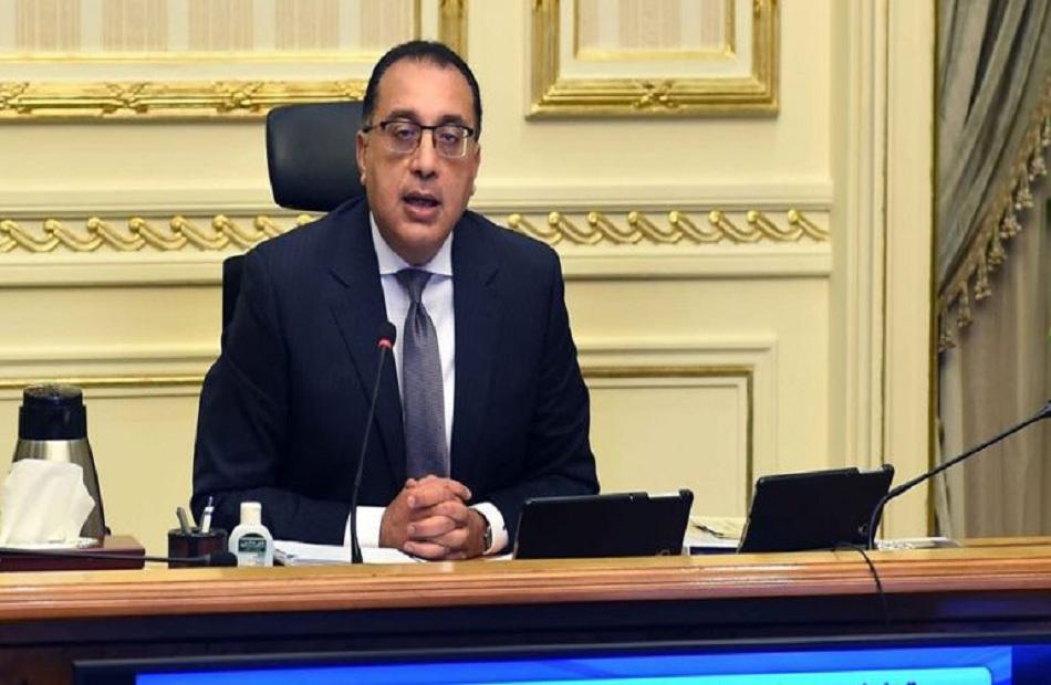 رئيس الوزراء: الحكومة تسابق الزمن للانتهاء من أعمال التوسعات والتطوير للطريق الدائري