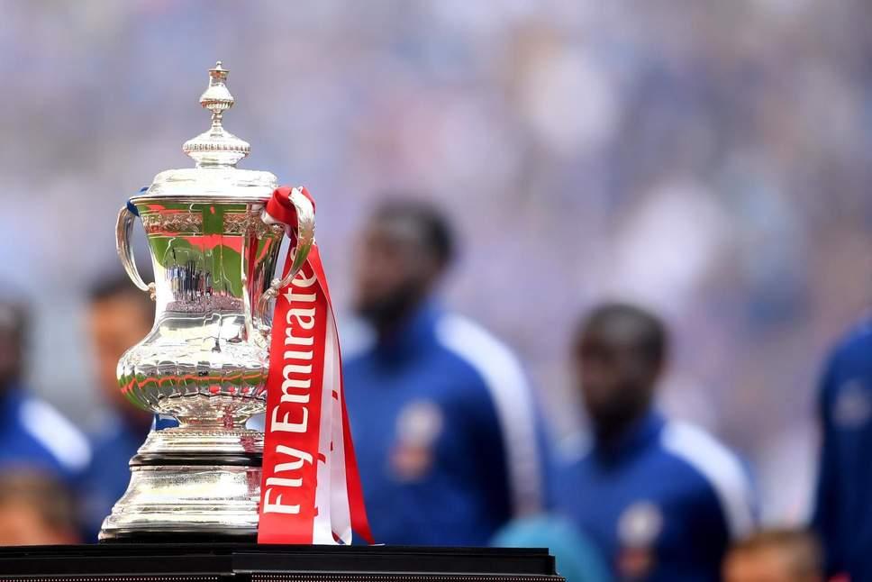 مانشستر سيتي وواتفورد,مانشستر سيتي ,واتفورد ,بث مباشر,مشاهدة مباراة مانشستر سيتي وواتفورد,كأس الاتحاد الإنجليزى