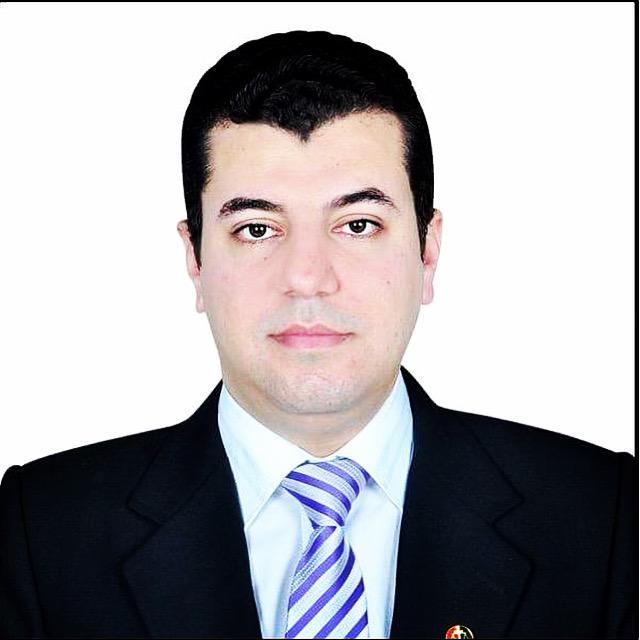 احمد محمد منسوب الخولي