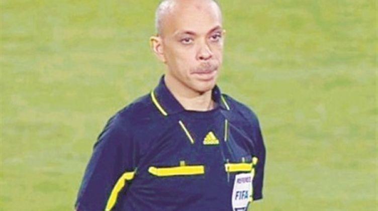 ياسر عبدالرؤوف