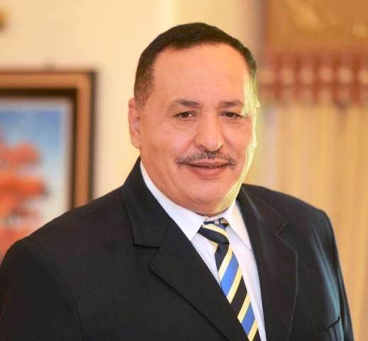 خالد القط    المصريون يسطرون     اهم صفحات التاريخ فى الإستفتاء