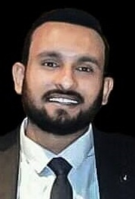 د.أحمد شتا