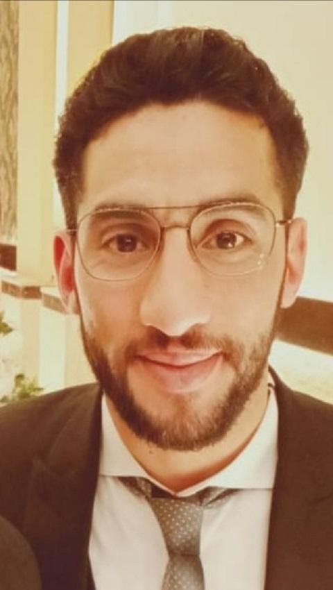 د. عبدالله رشاد العباسي