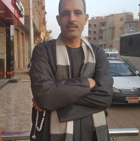 961a2de72 ضبط المتهم بقتل رجل اعمال القناطر بسبب الخلافات المالية