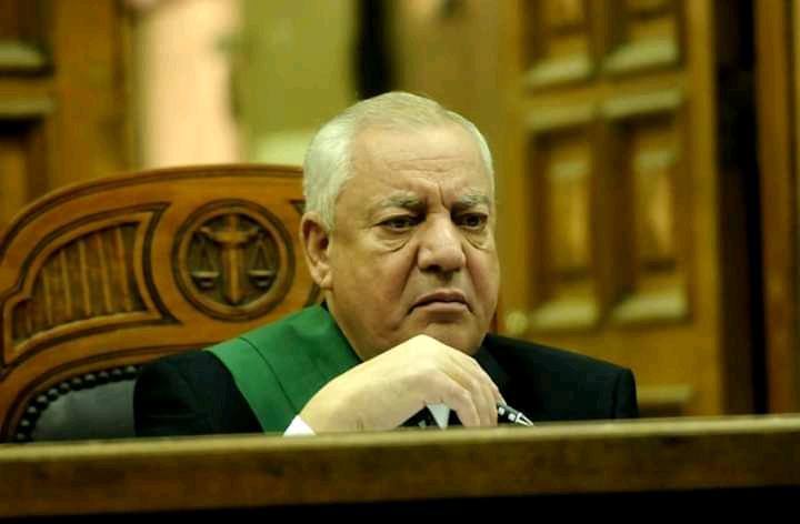 في قضية جرار محطة مصر  المحكمة  حوادث السكة الحديد ابكت العيون وأدمت القلوب على أرواح بريئة