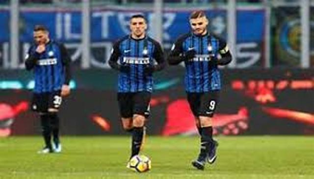 كورة  ميلان   شاهد مباراة ليتشي وميلان فى الدوري الإيطالي مباشر