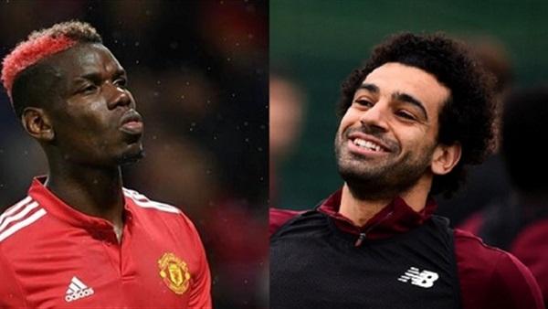 مشاهدة مباراة ليفربول ومانشستر يونايتد