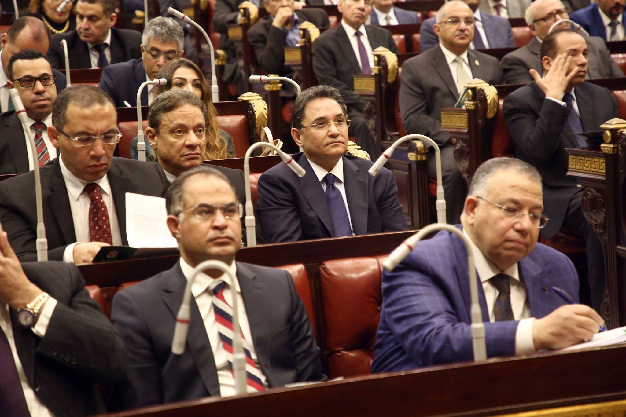 تصوير احمد المالكي - سعيد الشحات