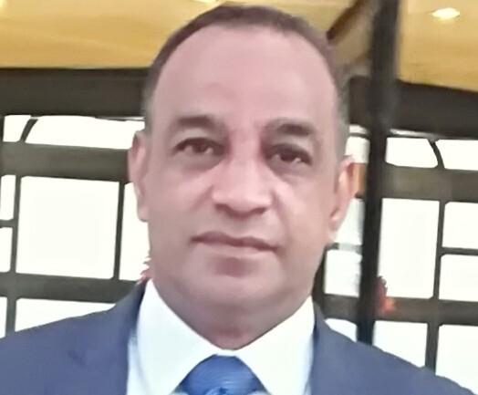 سيد نصر أمين عمال الجمهورية