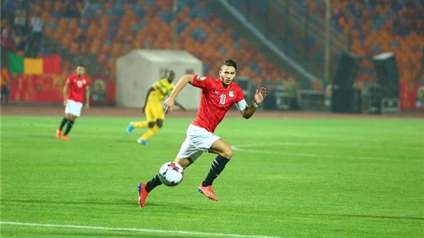 مشاهدة مباراة مصر وكوت ديفوار في نهائي كأس أمم أفريقيا تحت 23 عامًا