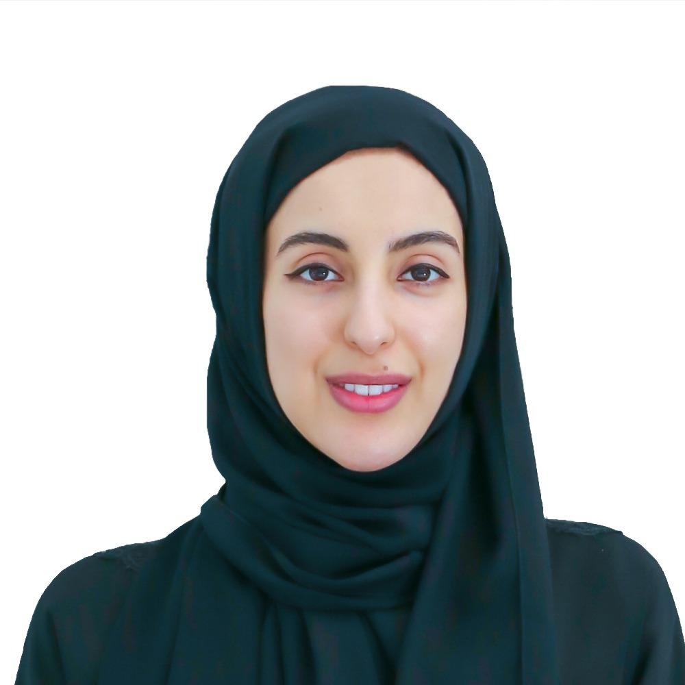شما بنت سهيل المزروعي- وزيرة الدولة لشؤون الشباب نائب رئيس مركز الشباب العربي