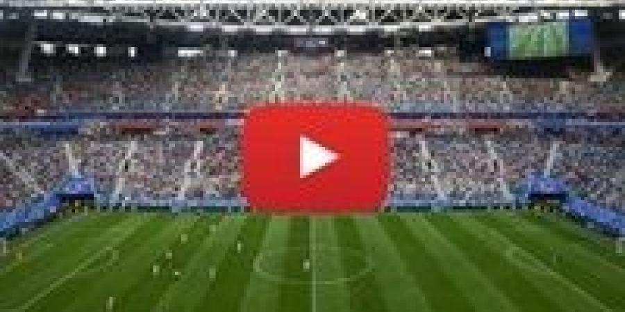 مشاهدة مباراة مانشستر يونايتد وإيفرتون