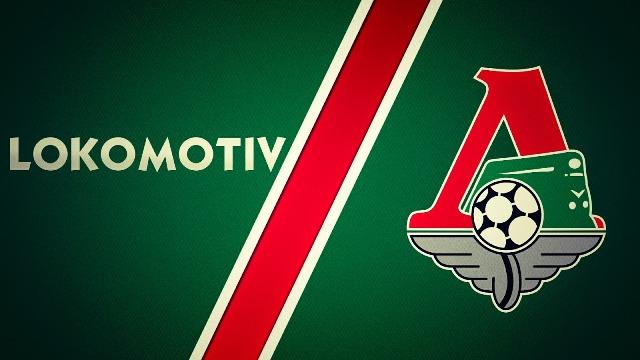 يوفنتوس ضد لوكوموتيف