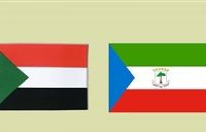 بث مباراة السودان وغينيا الإستوائية