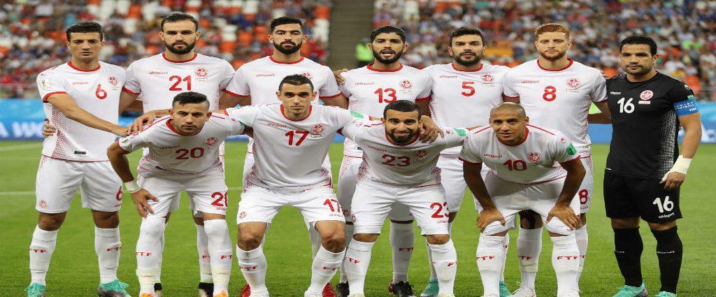 البث المباشر مشاهدة مباراة تونس وسوازيلاند