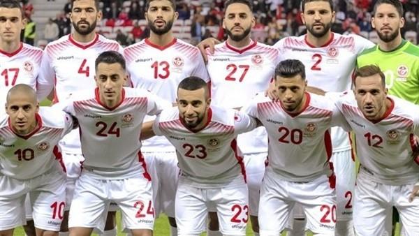 مشاهدة مباراة تونس ضد سوازيلاند