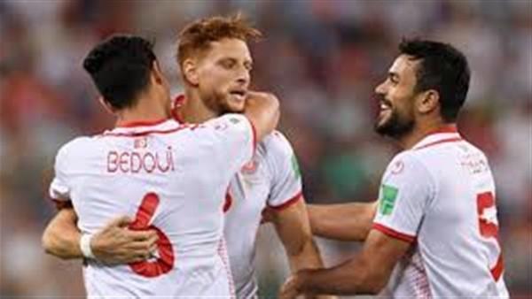 شاهد بث مباراة تونس وسوازيلاند