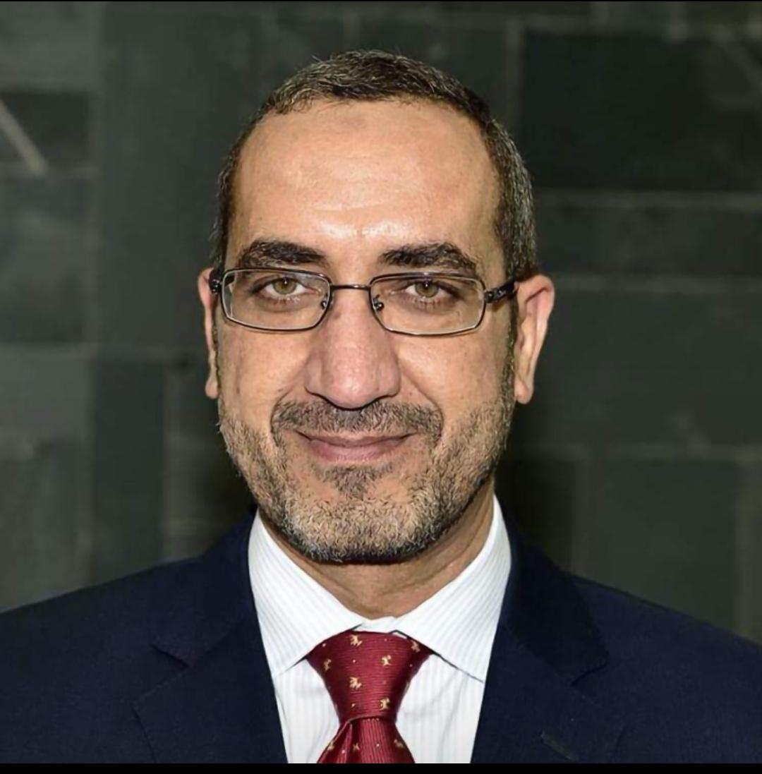 مؤمن محمد مختار محمود حسن