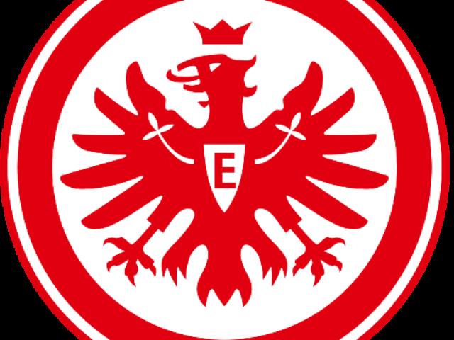مباراة اينتراخت فرانكفورت امام بروسيا دورتموند