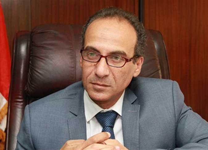 الدكتور هيثم الحاج