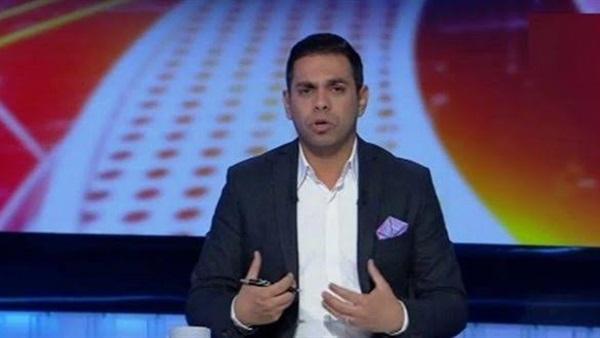 كريم شحاتة معلقاَ على سياسة قناة الزمالك  سنكون بجوار الحق أولاً