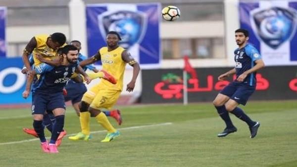 مباراة الاردن وسوريا مباشر