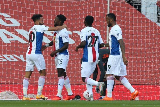مواعيد مباريات الدوري الإنجليزي اليوم السبت 24-10-2020