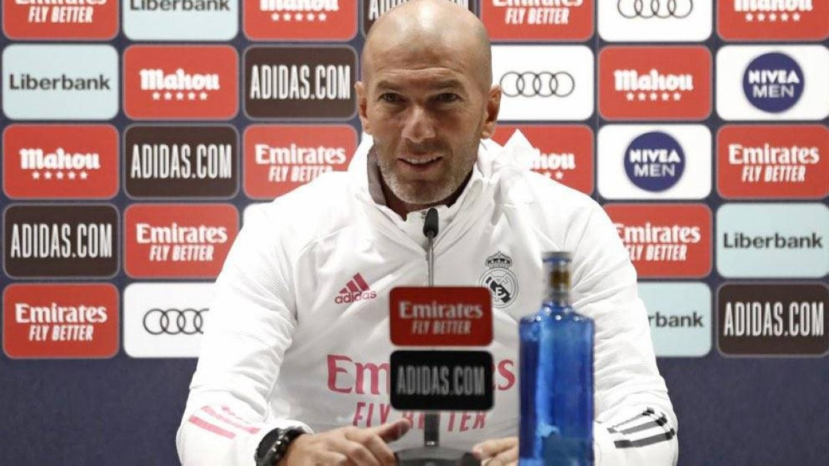 مباراة برشلونة ضد ريال مدريد, كلاسيكو الأرض, الكلاسيكو. موعد مباراة برشلونة ضد ريال مدريد, يلا كورة مباراة برشلونة ضد ريال مدريد, يلا شوت برشلونة وريال مدريد, بث مباشر مباراة برشلونة ضد ريال مدريد,