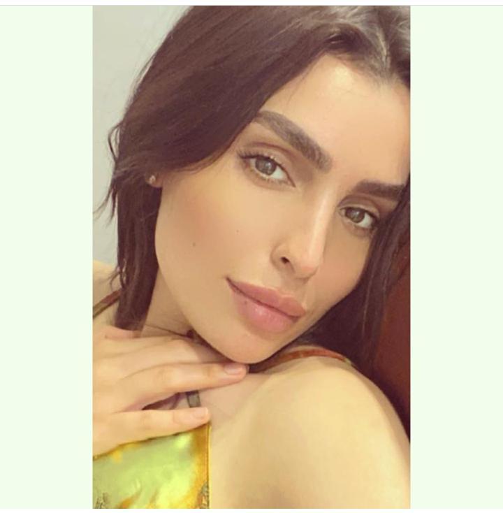 ليلى حسن