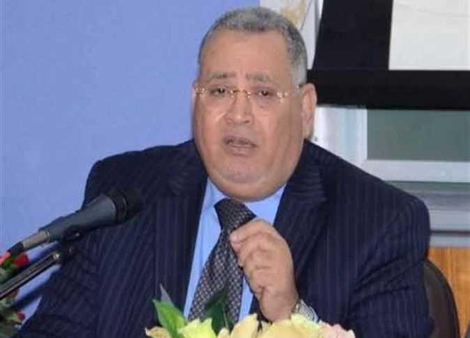 د. عبدالله النجار