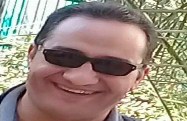 مسيو عثمان البروف
