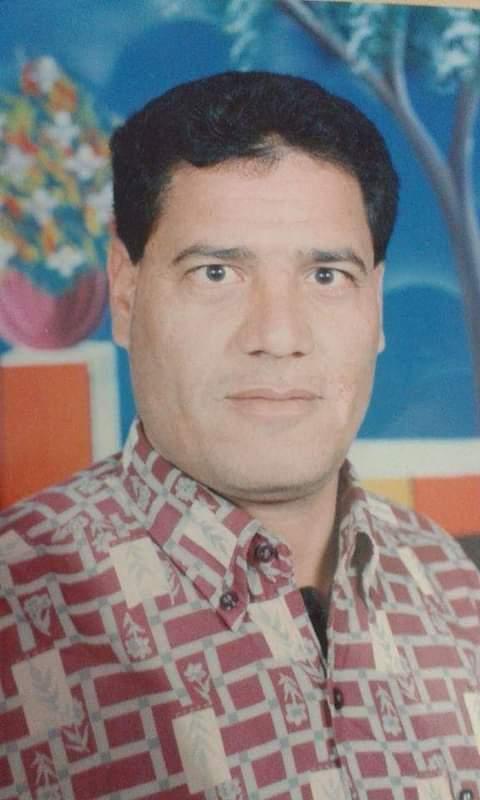 عيدعبدالعظيم عبد الجيد