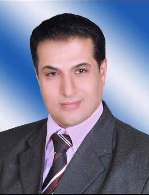 د. عصام أحمد فودة