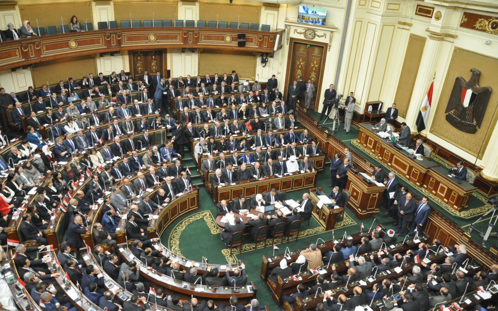القائمة الوطنية.. إنتخابات مجلس النواب 2020