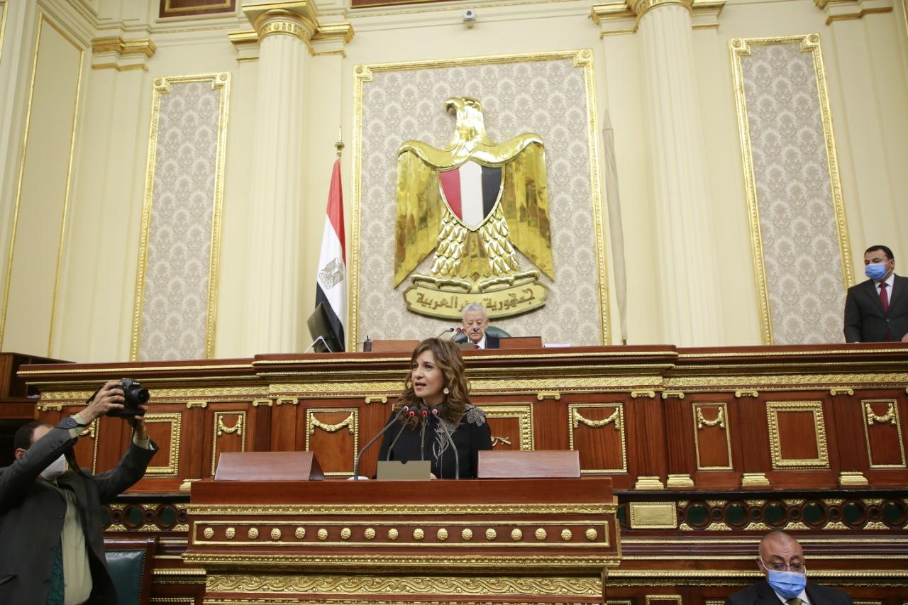 تصوير : احمد المالكي