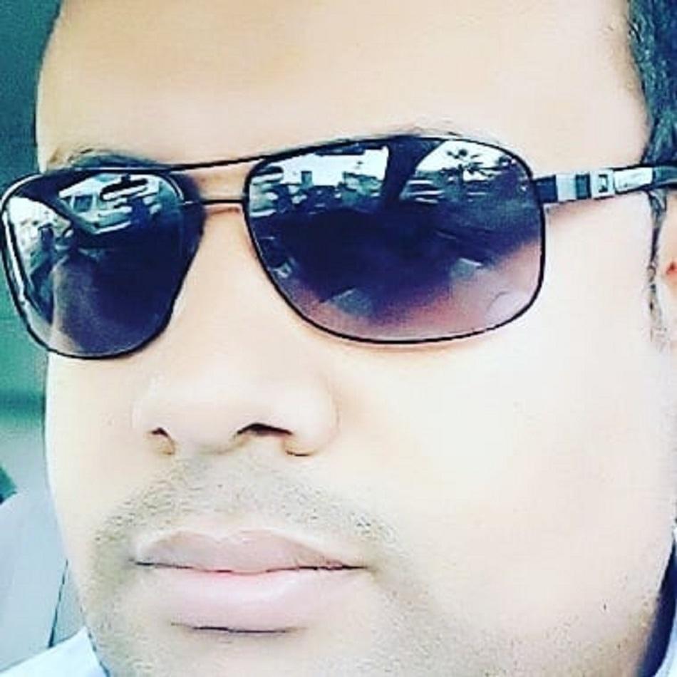 د / محمد عوض