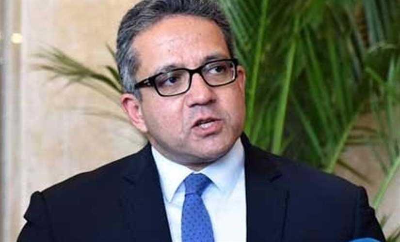 العنانى: نسب إشغال فنادق الأقصر من المصريين بلغت نحو 75%
