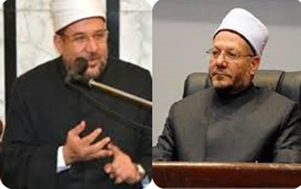 افتتاح مساجد اليوم