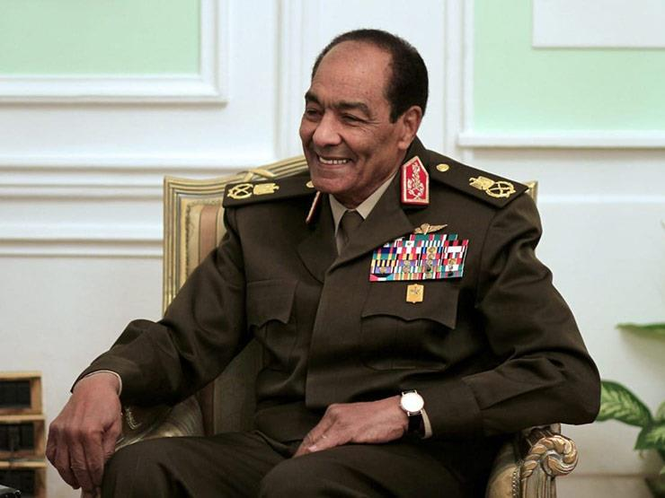 سمير فرج: المشير طنطاوي هو مؤسس الكلية الحربية بالجزائر