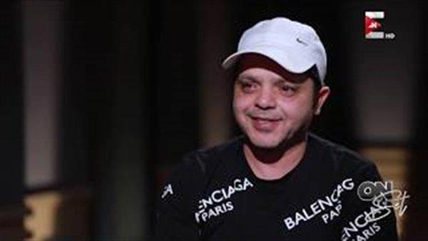 محمد هنيدى يكشف عن حقيقة تقديم جزء تانى من فيلم صعيدى فى الجامعة