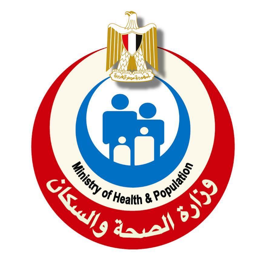 مستشار الرئيس للصحة : تطعيم الحوامل والمرضعات والأطفال بلقاح كورونا