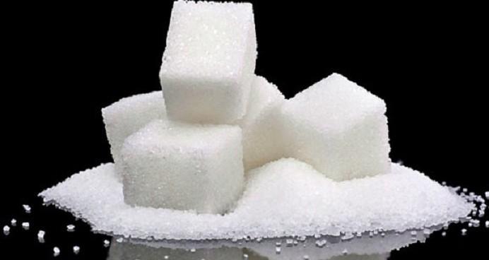 اخطار السكر